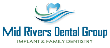 Mid Rivers Dental Group